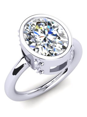 GLAMIRA Ring Jeswitha