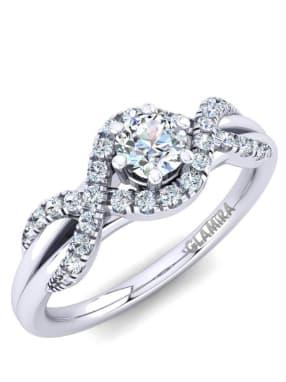 Glamira Ring Jilessa