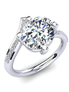 GLAMIRA Ring Jolaina