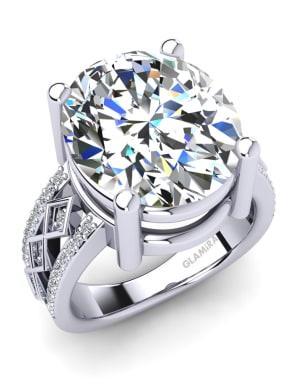 GLAMIRA Ring Jorgelina