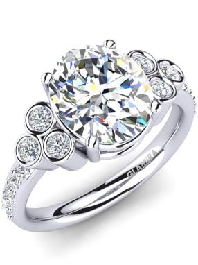 GLAMIRA Ring Joulaya