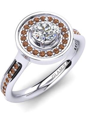 GLAMIRA Ring Kaisra