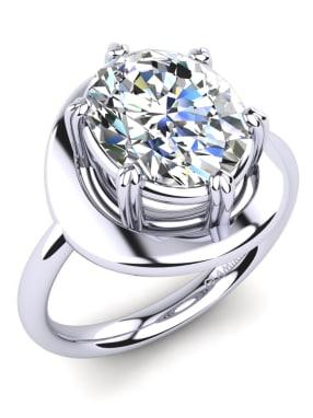 GLAMIRA Ring Kalina