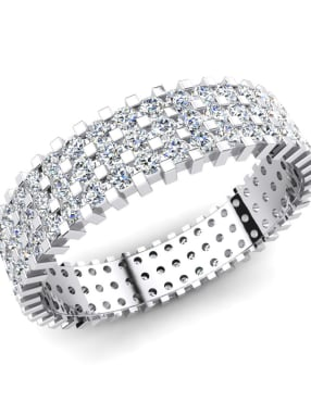 GLAMIRA Ring Katinka