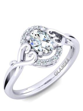 Glamira Ring Kerry