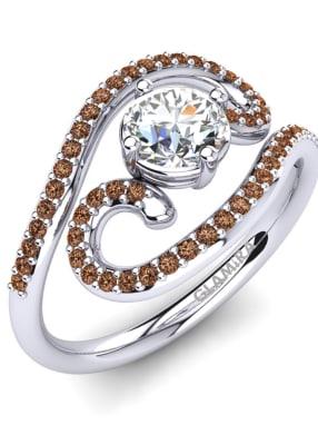 GLAMIRA Ring Lachesis