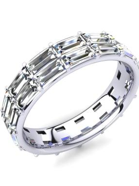 Glamira Ring Latrevia