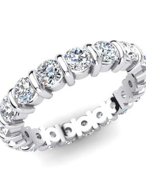 GLAMIRA Ring Linoshka