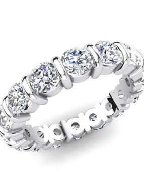 GLAMIRA Ring Lizzeth