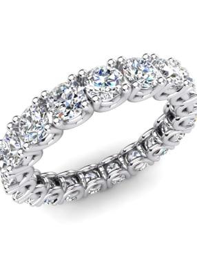 GLAMIRA Ring Lonika