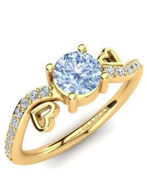 GLAMIRA Ring Mabule