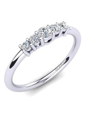 GLAMIRA Ring Macolie