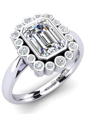 GLAMIRA Ring Manzanas