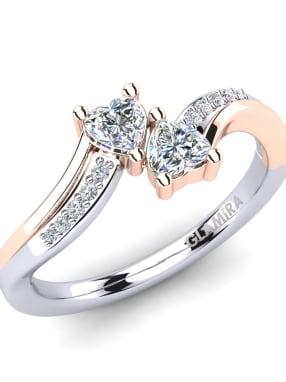 GLAMIRA Ring Masdevalia
