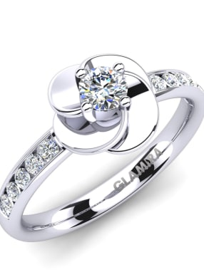 GLAMIRA Ring Mayo