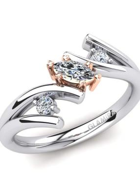 GLAMIRA Ring Milose