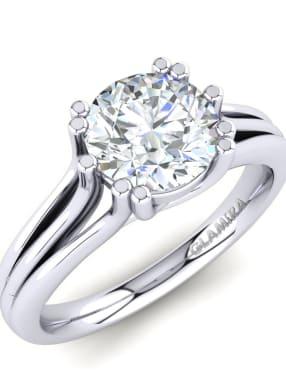 Glamira Ring Arian 1.0 crt