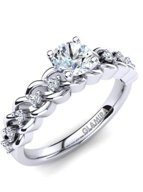 Glamira Ring Amora