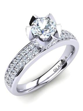 Glamira Ring Morisa