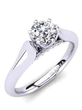 Glamira Ring Suela