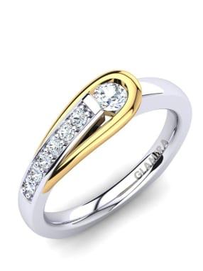 Glamira Ring Genifer