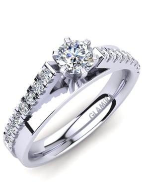Glamira Ring Wesle