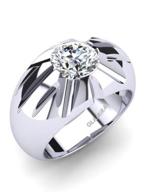 Glamira Ring Machis