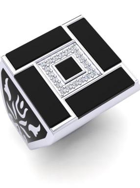 Glamira Ring Cadarian