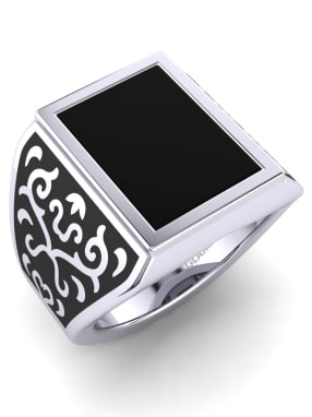 Glamira Ring Theunis