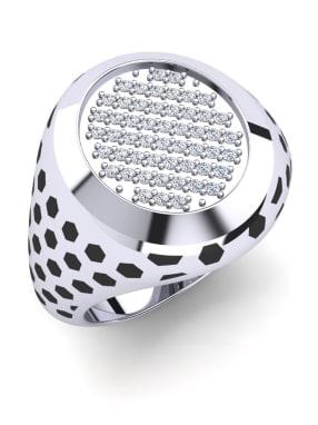 Glamira Ring Alphard