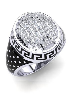 Glamira Ring Anacleto