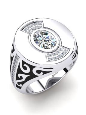Glamira Ring Blaidon