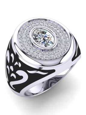 Glamira Ring Brensin