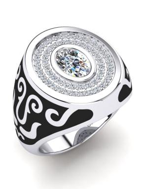 Glamira Ring Thorald