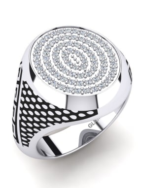 Glamira Ring Valfred