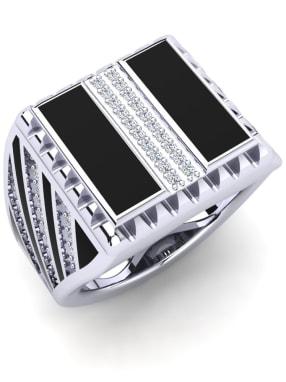 Glamira Ring Blayton