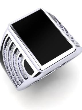 Glamira Ring Vantrell