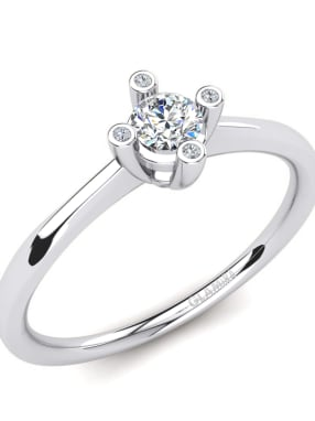 GLAMIRA Ring Onella