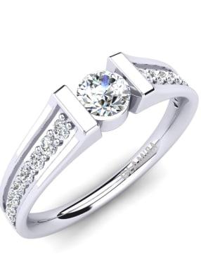 GLAMIRA Ring Panni
