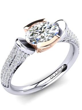 GLAMIRA Ring Pitha