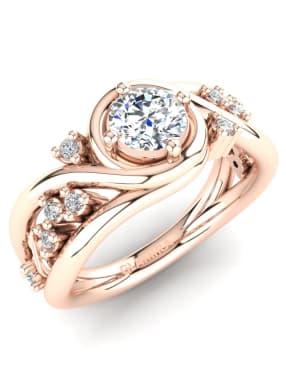 GLAMIRA Ring Pravin