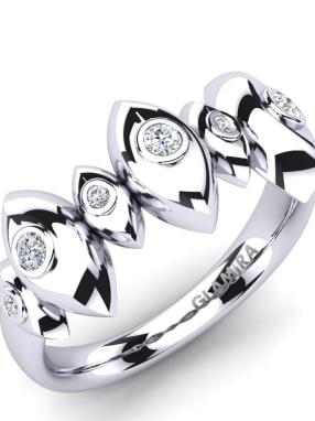 GLAMIRA Ring Pucisca