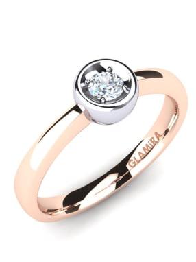 Glamira Ring Shamina