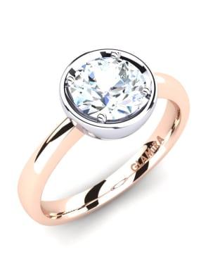 Glamira Ring Shamina 1.0 crt