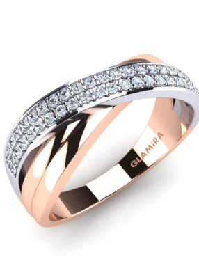 Glamira Ring Zelmira