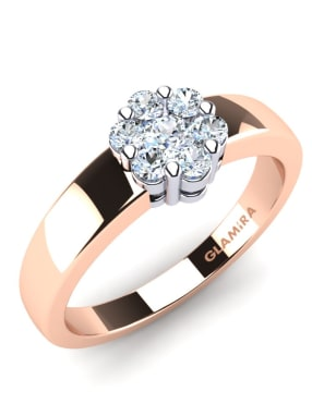 Glamira Ring Eldora