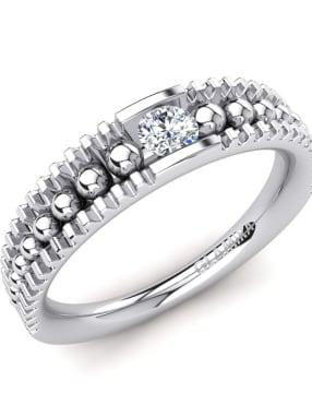 GLAMIRA Ring Rasia