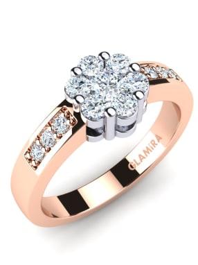 Glamira Ring Belinda