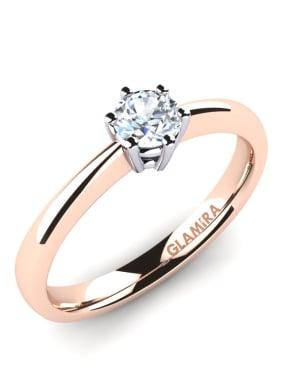 Glamira Ring Belva 0.25 crt
