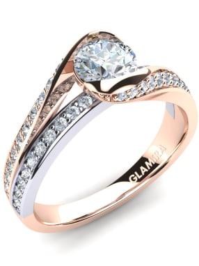 Glamira Ring Clariss